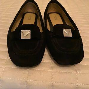 Michael Kors Loafers